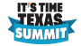 Summit Volunteer Opportunity: Loading Dock Volunteers