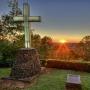 Mount Sequoyah - Clean Up & Restoration!