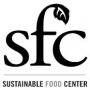 Open opportunities at Sustainable Food Center