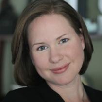 Susanne Sutton