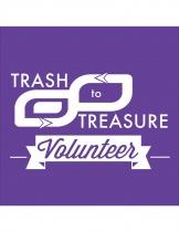 Trash to Treasure BIG Sale