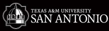 Texas A&M University - San Antonio