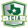 Texas Cannabis Industry Association (TCIA)
