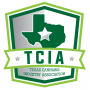 TCIA Block-Walk Team Opportunity this Saturday (9/22)