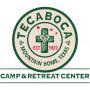 Thumbnail for Tecaboca Forever