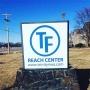 TF Reach Center