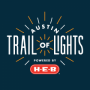 Trail of Lights 2015 - Trail Guides