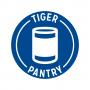 Tiger Swipes Donation Drive