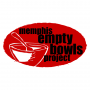 Memphis Empty Bowls Project