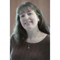 Rachel Talbert