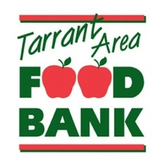 Tarrant Area Food Bank Givepulse