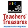 Teachers' Treasures's Photo