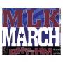 MLK March 2018