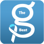 The Beat - GivePulse Users Group