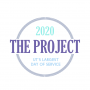 The Project 2020: Mt. Calvary Primitive Baptist Church