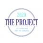 The Project 2020: Highland Montessori School