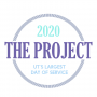 The Project 2019: The Settlement Home for Children