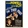 TPR's Cinema Tuesday: The Thin Man