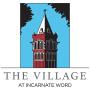 The Village at Incarnate Word - Senior Living Community