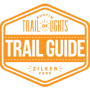 2014 Austin Trail of Lights Volunteer Opportunities!