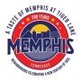 2019 Taste of Memphis