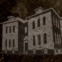 Freaky Fairbanks: Haunted Tours