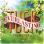 "Usher for ""Tuck Everlasting"""