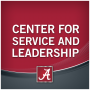 Center for Service & Leadership