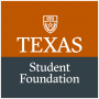 The University of Texas at Austin Student Foundation