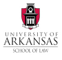 Law School Externship Site Hours