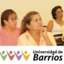 Universidad de Barrios Mi SS Primavera 2018