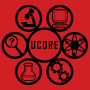 UNL Club of Research (UCORE)