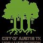 Austin Arbor Day Celebration