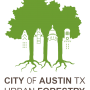 Ramsey Park Tree Planting & Tree Mulching