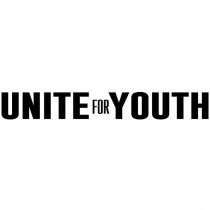 UNITE FOR YOUTH INC.