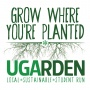 UGArden Workday