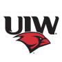 UIW Athletics