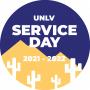 Fall 2021 UNLV Service Day