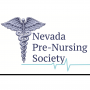 Nevada Pre-Nursing Society Blood Drive- Sign up to DONATE BLOOD