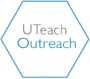 UTeach Outreach CH371K