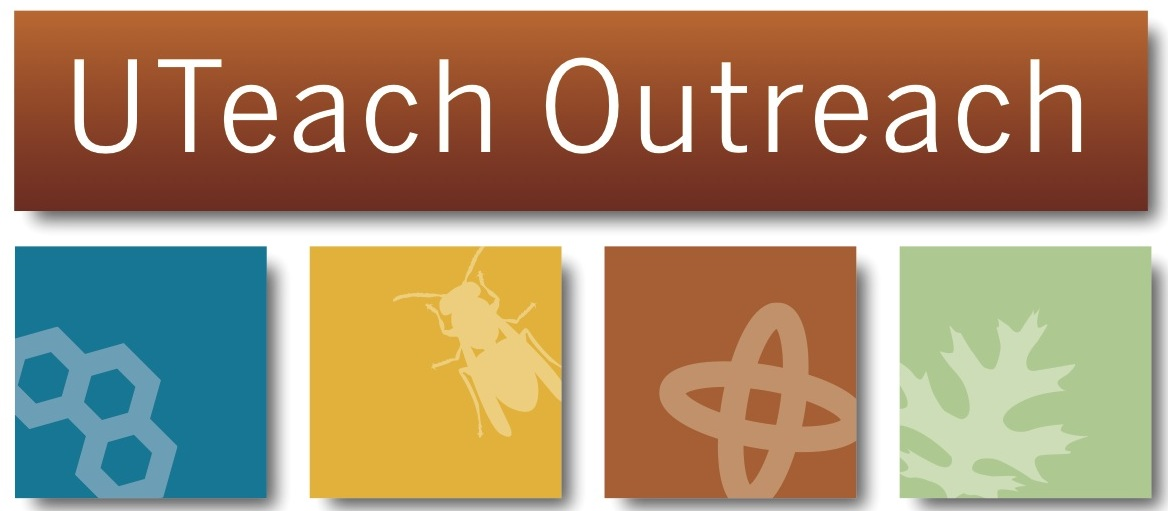UTeach Outreach