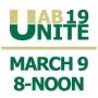 Unite Day 2019
