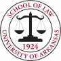 Arkansas Free Legal Answers (One Time Event)