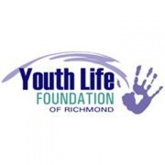 Mentor @ HP/Northminster Learning Center - Youth Life