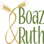 Boaz & Ruth