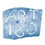 Art 180