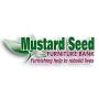 Mustard Seed Furniture Bank