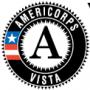 Brown University AmeriCorps VISTA Fellows Program (SUB SITES)