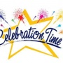 Big Partner Celebration!
