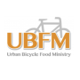 Urban Bicycle Food Ministry